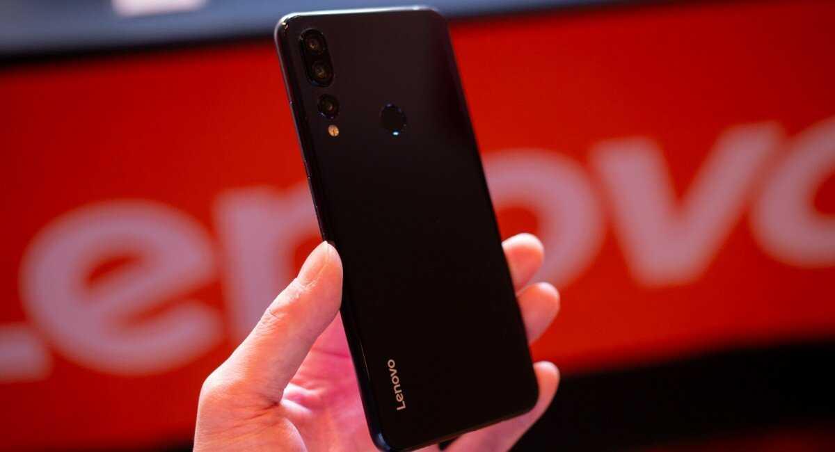 Обзор смартфона lenovo legion pro – легендарное возвращение компании