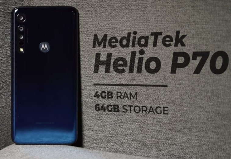 Почему я не советую покупать смартфоны на процессорах mediatek - androidinsider.ru