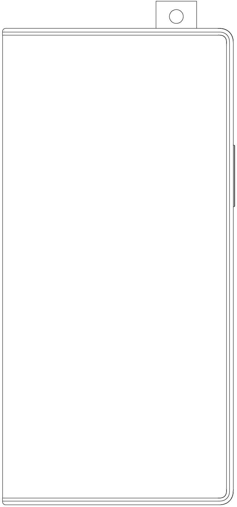 Xiaomi «украла» и запатентовала фирменный плиточный интерфейс microsoft - cnews