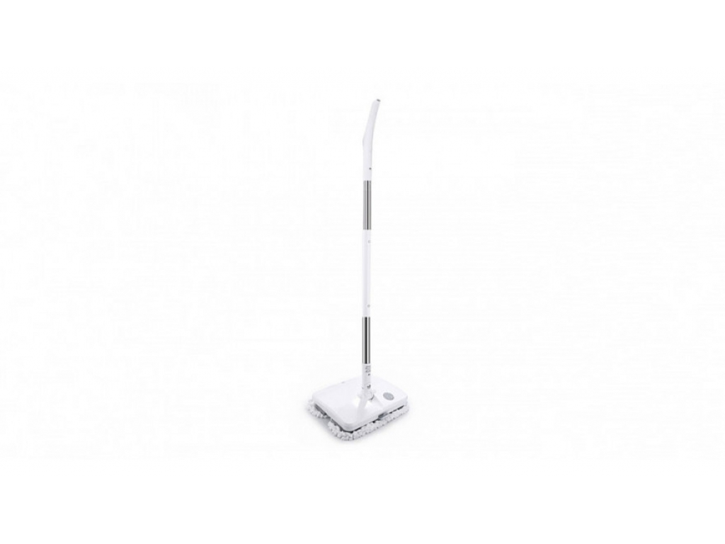 Беспроводная электрошвабра xiaomi mijia wireless electric mop white (wxcdj01swdk) купить по цене 7 900 руб. в интернет-магазине ultratrade