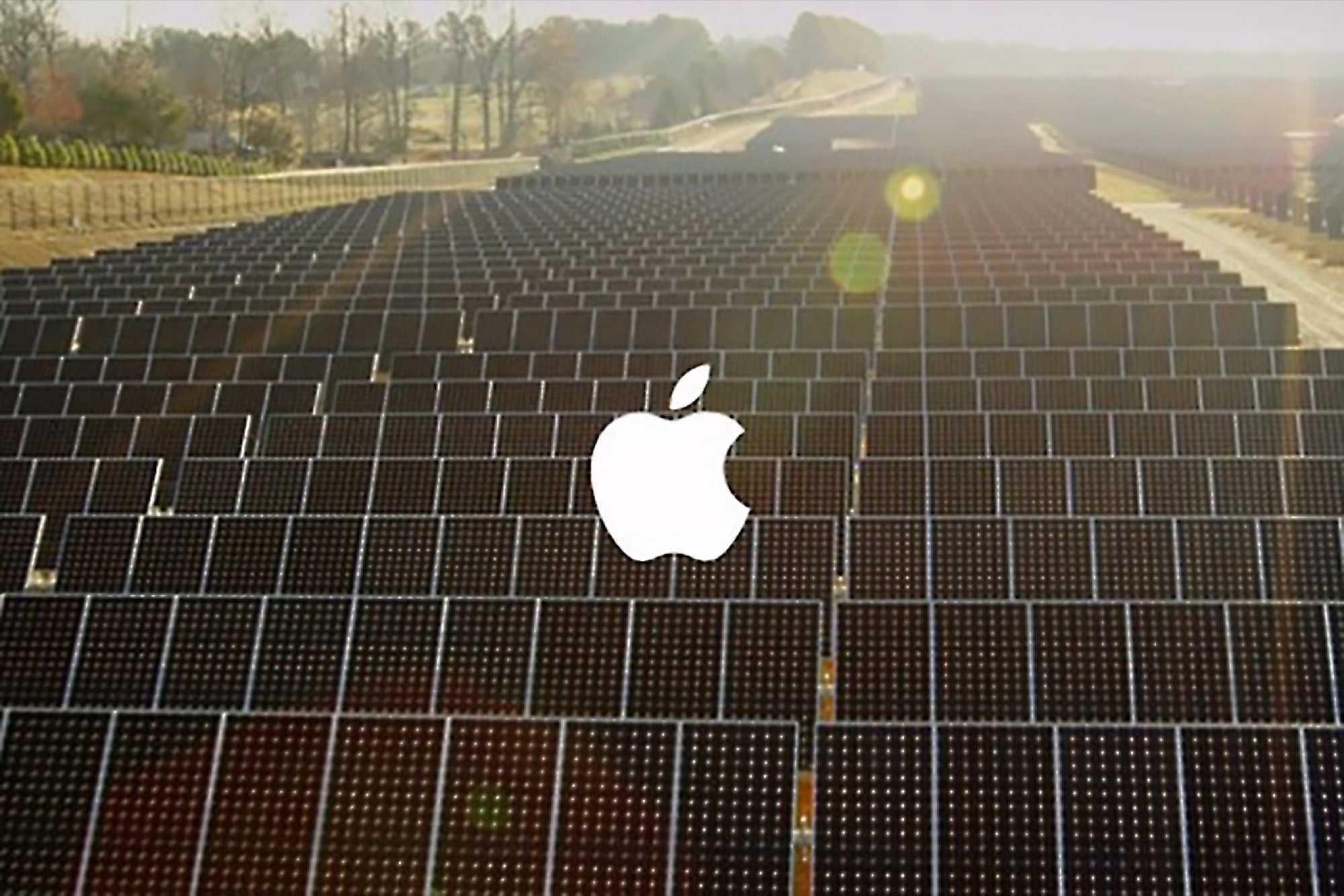 Проблемы компании apple в маркетинговой деятельности