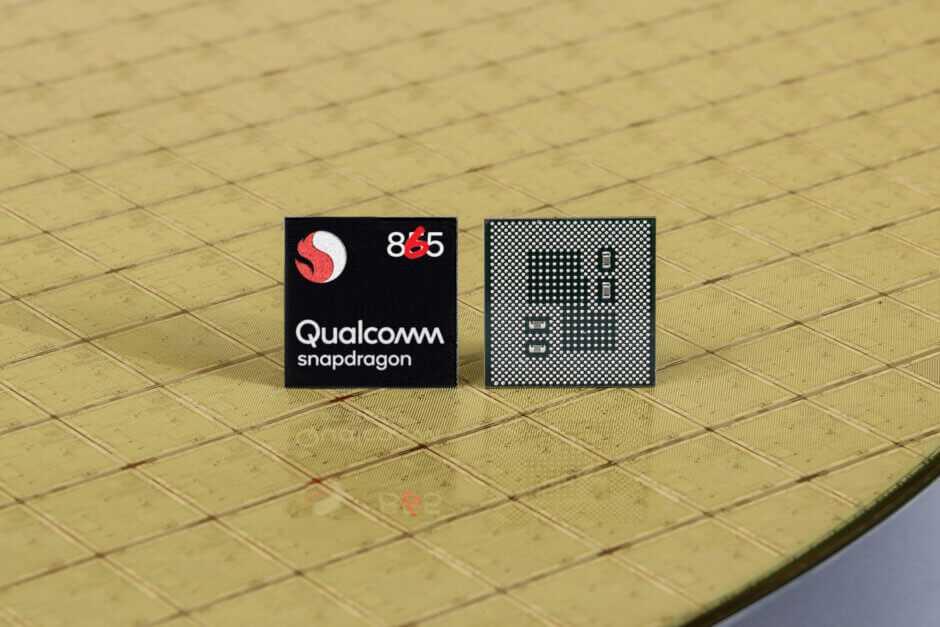 Такие дела: новый qualcomm snapdragon 888 оказался слабее процессора в iphone 11 pro | appleinsider.ru