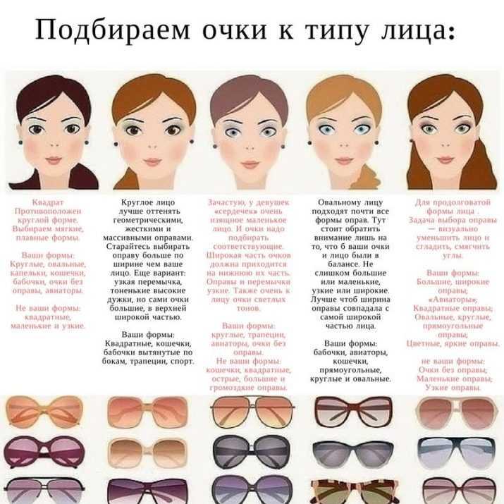 Как подобрать оправу для очков для зрения правильно: по цветотипу, форме лица oculistic.ru как подобрать оправу для очков для зрения правильно: по цветотипу, форме лица