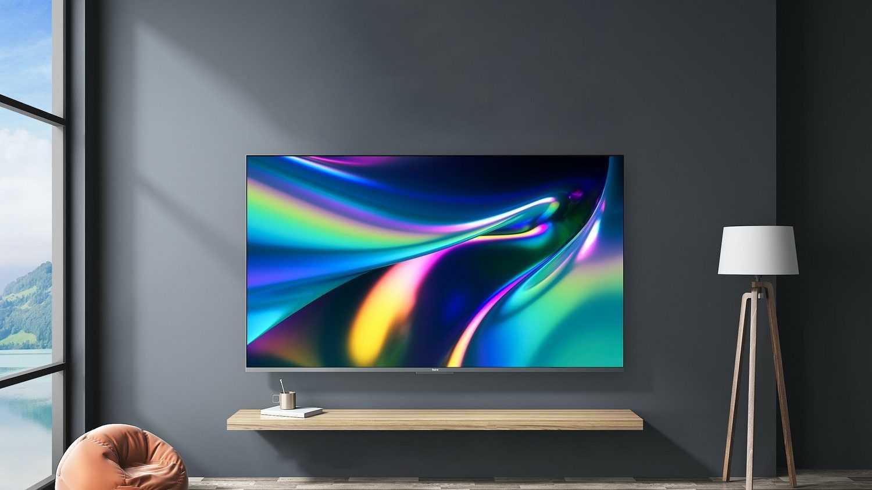 Xiaomi mi tv lux 65″ — первый oled tv от сяоми