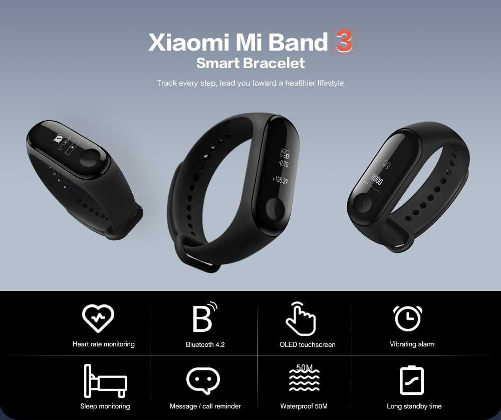 Обзор браслета xiaomi mi band 5. снова игрушка на пять минут и деньги на ветер?