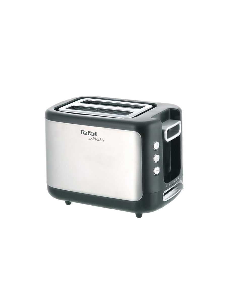 Как выбрать тостер? выбирай правильно.
