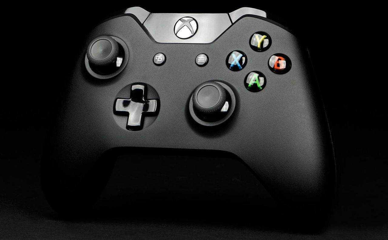 Microsoft на e3 2017: xbox one x, metro: exodus, assassin's creed: origins и другое — игромания