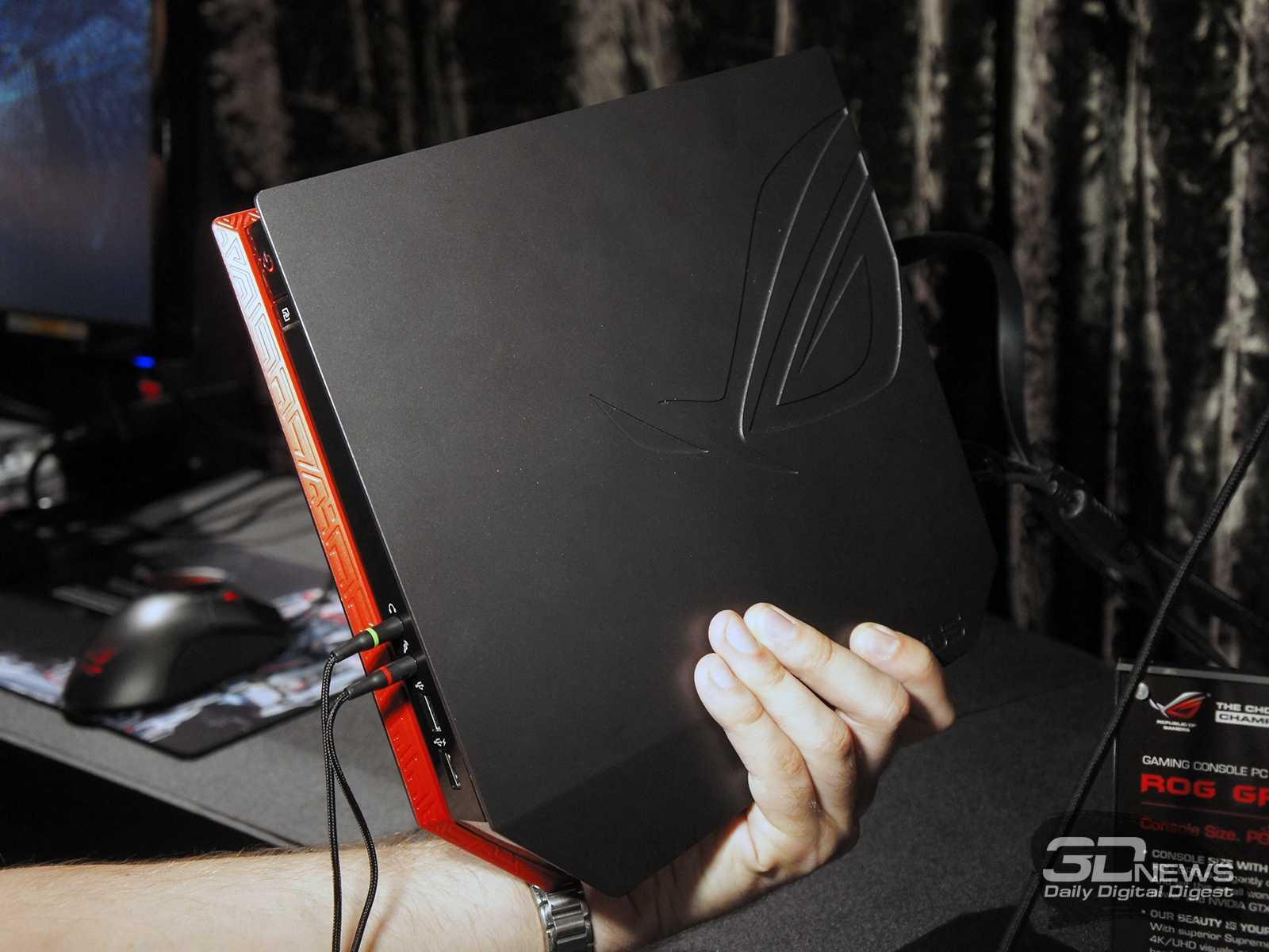 Обзор игрового full hd-монитора asus rog strix xg27vq: ещё больше света