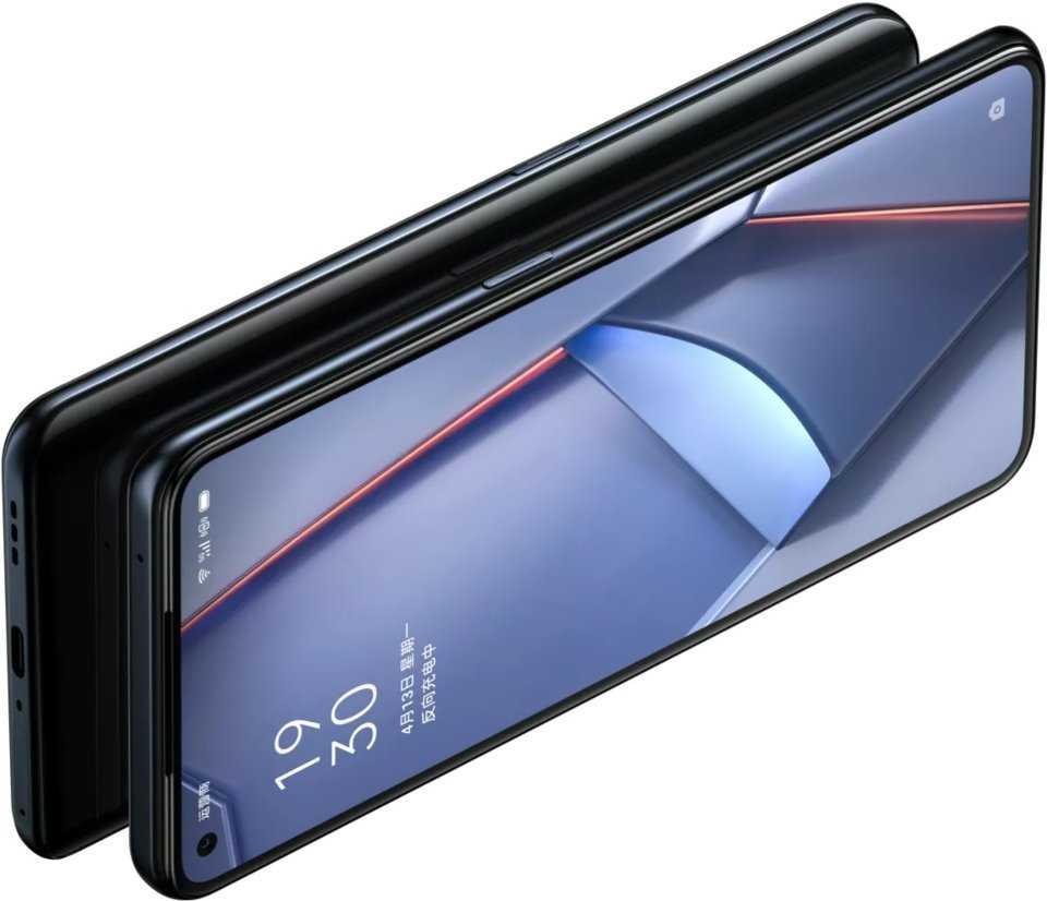 Без лишнего маркетинга и интриг: так можно охарактеризовать презентацию нового смартфона OPPO которая прошла в Китае Речь идет о флагманском смартфоне Reno Ace Не
