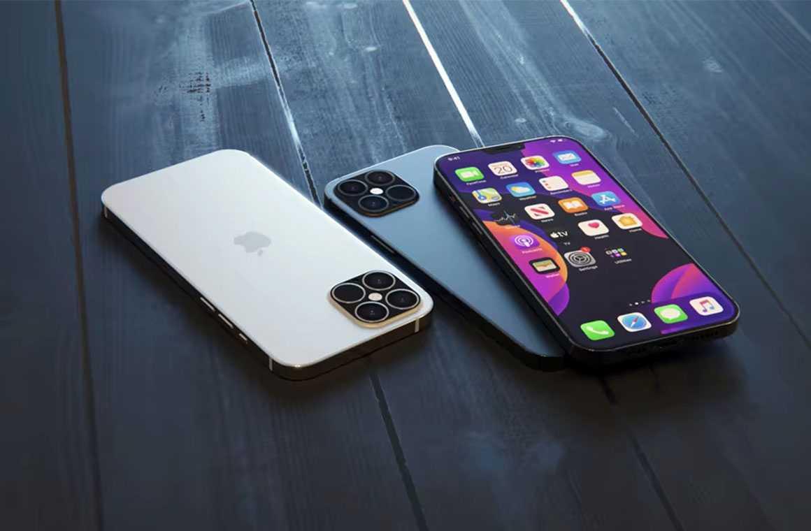Apple убрала зарядку и наушники из комплекта даже старых iphone   appleinsider.ru
