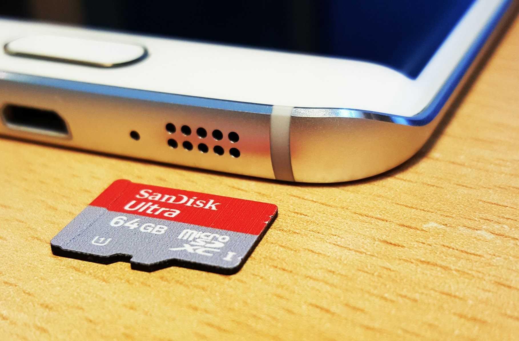 Samsung начинает массовое производство 16 гб оперативной памяти lpddr5 второго поколения для смартфонов будущего премиум-класса