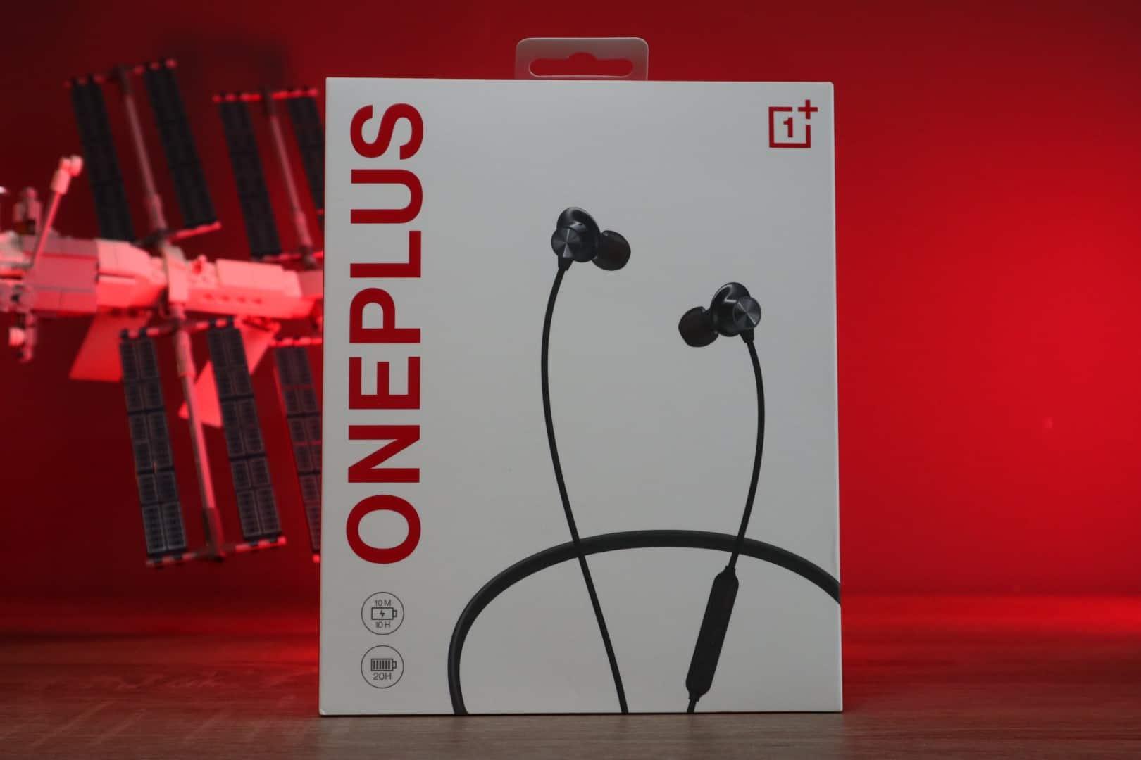 Мы неоднократно говорили о том что компания OnePlus намерена представить свои первые TWS-наушники и наконец-то стало ясно что это не просто слухи Презентация новинки