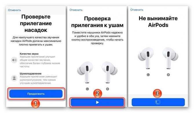 Разработчики умоляют не обновлять ос для iphone и ipad, а то ничего не будет работать - cnews