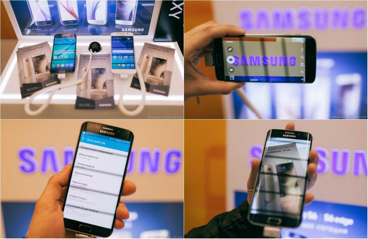 В октябре того года состоялась презентация смартфона 16T Речь идет о довольно успешном устройстве в силу хорошего соотношения цены и производительности Теперь в сети