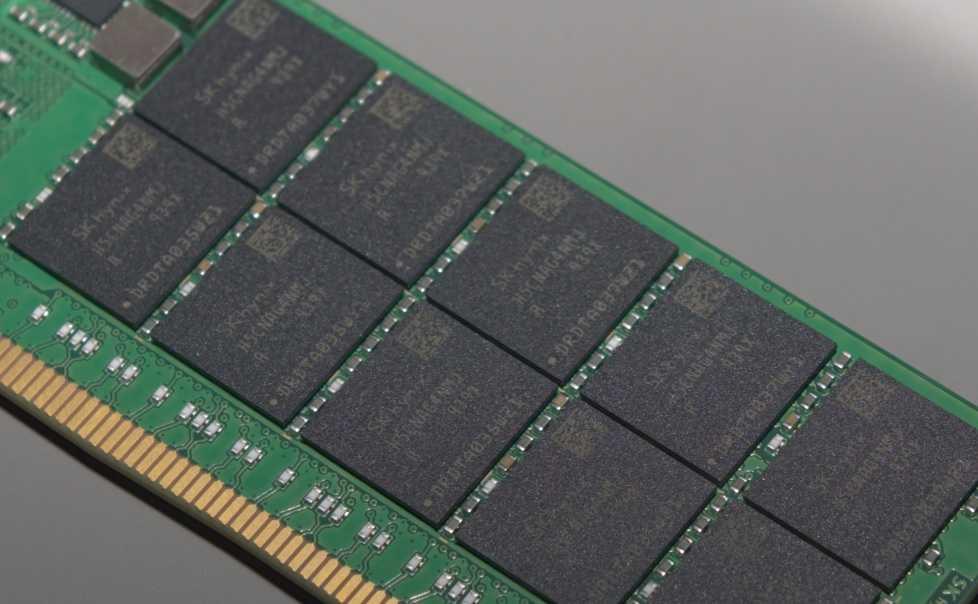 Какая оперативная память необходима игровому компьютеру в 2020 году (и в 2021-м — тоже)