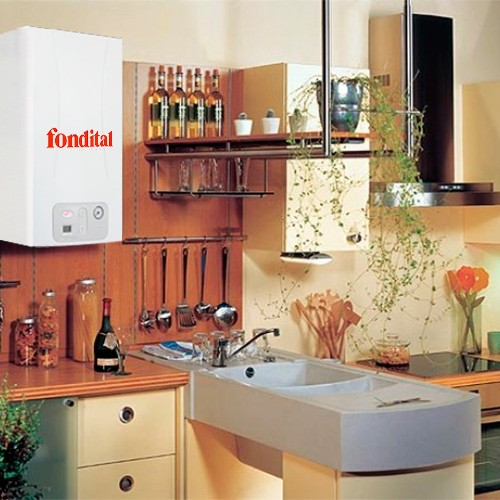 Прочтите в статье важную информацию которая станет полезной на счет выбора газовой колонки для использования в условия квартиры