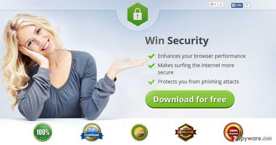 Под слоганом «опасная защита» в сети стали появляться новости относительно Guard Provider – якобы незащищенного соединения Guard Provider