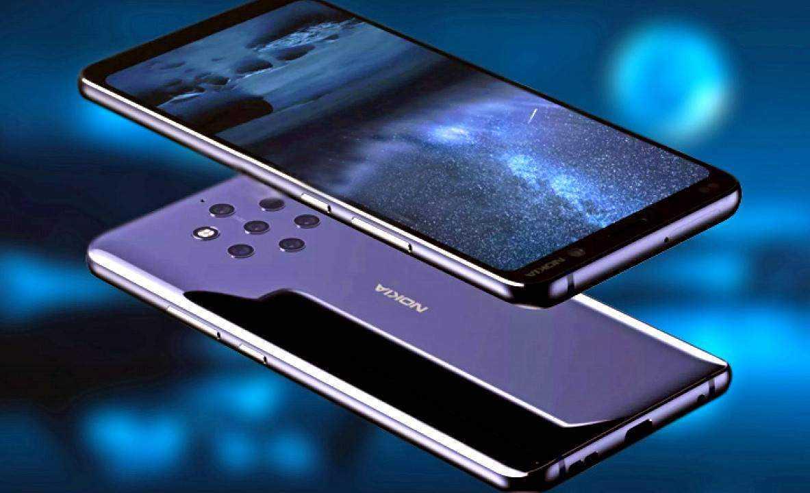 Обзор смартфона nokia 5.3: скромный гаджет с нескромной историей
