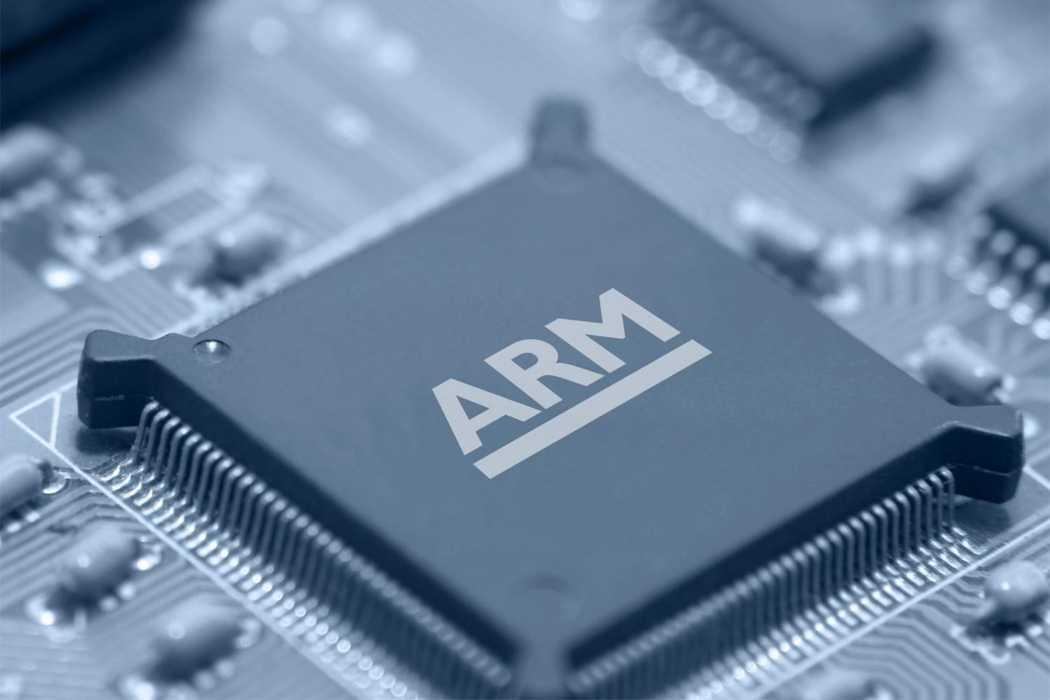 У intel появилось мощное оружие против amd - cnews