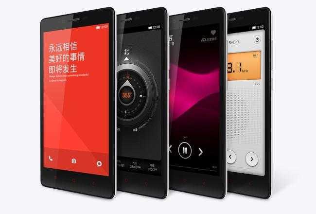 Новые телефоны и смартфоны nokia: инновации во всех ценовых сегментах