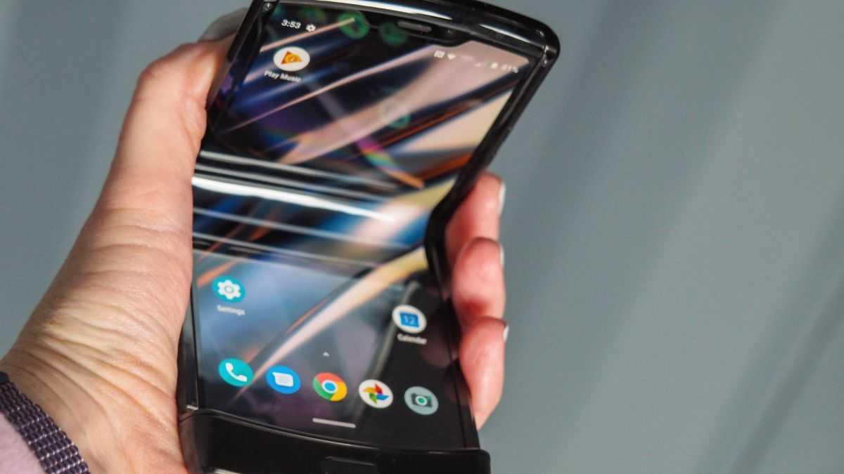 Обзор motorola razr v3: когда релиз, что известно о новой модели телефона, функции?