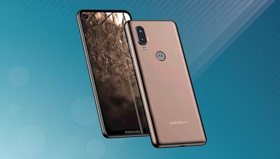 Motorola one action станет элитным смартфоном и обойдет по популярности флагманы компании ► последние новости