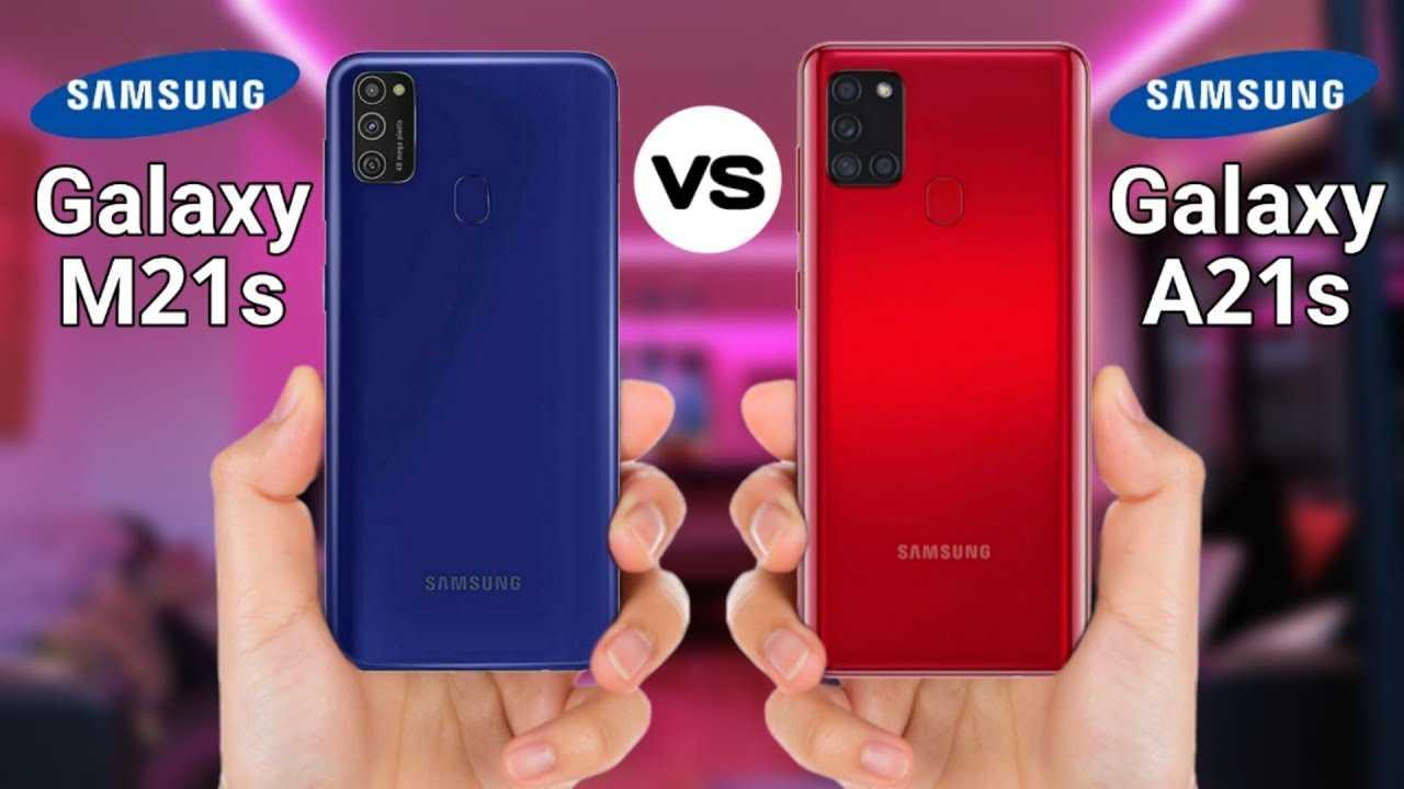 Бюджетный смартфон samsung galaxy f41, открывающий новую линейку, почти не отличается от galaxy m31 ► последние новости
