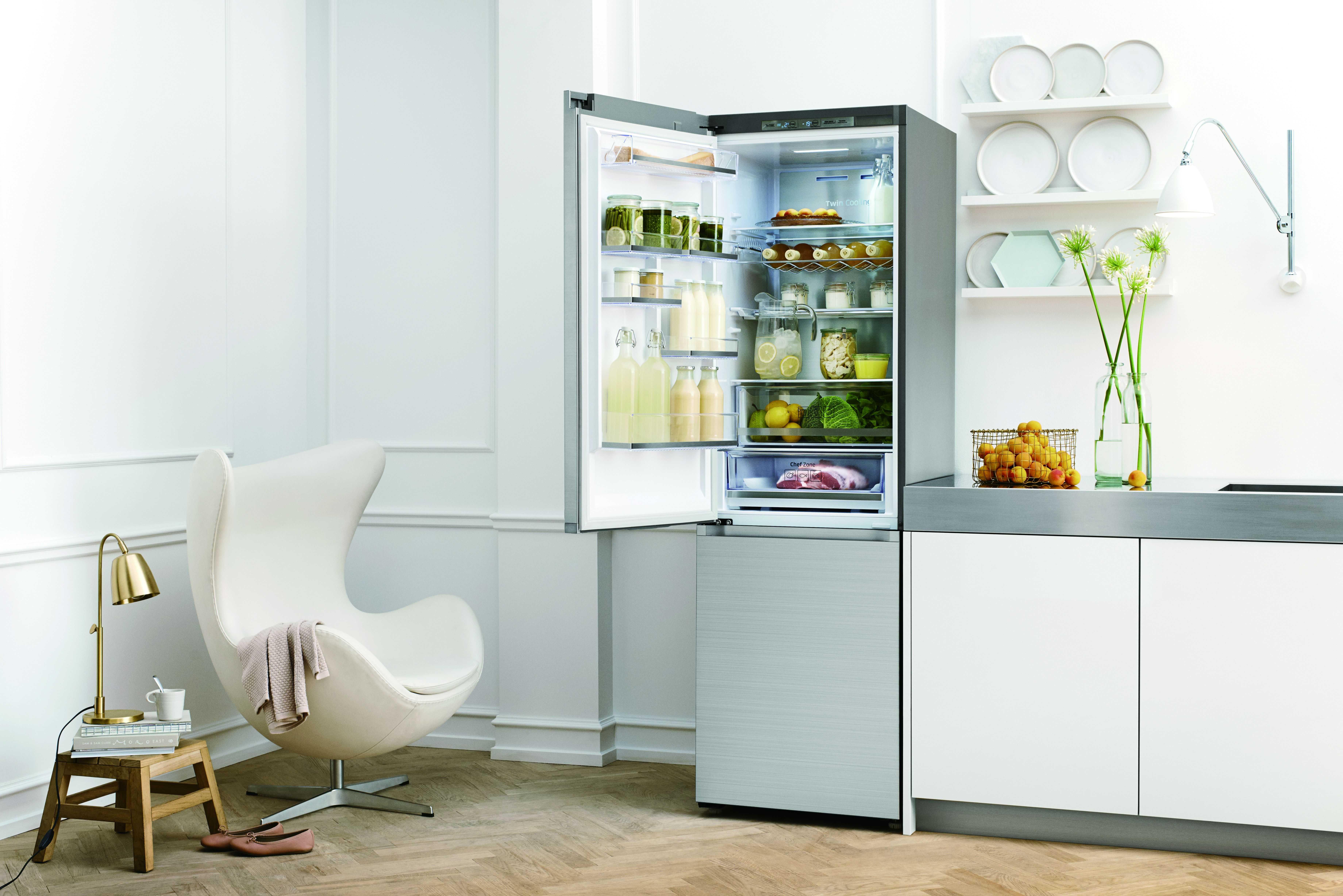 Как выбрать холодильник для дома: советы, мнение специалистов, рейтинг холодильников » интер-ер.ру
