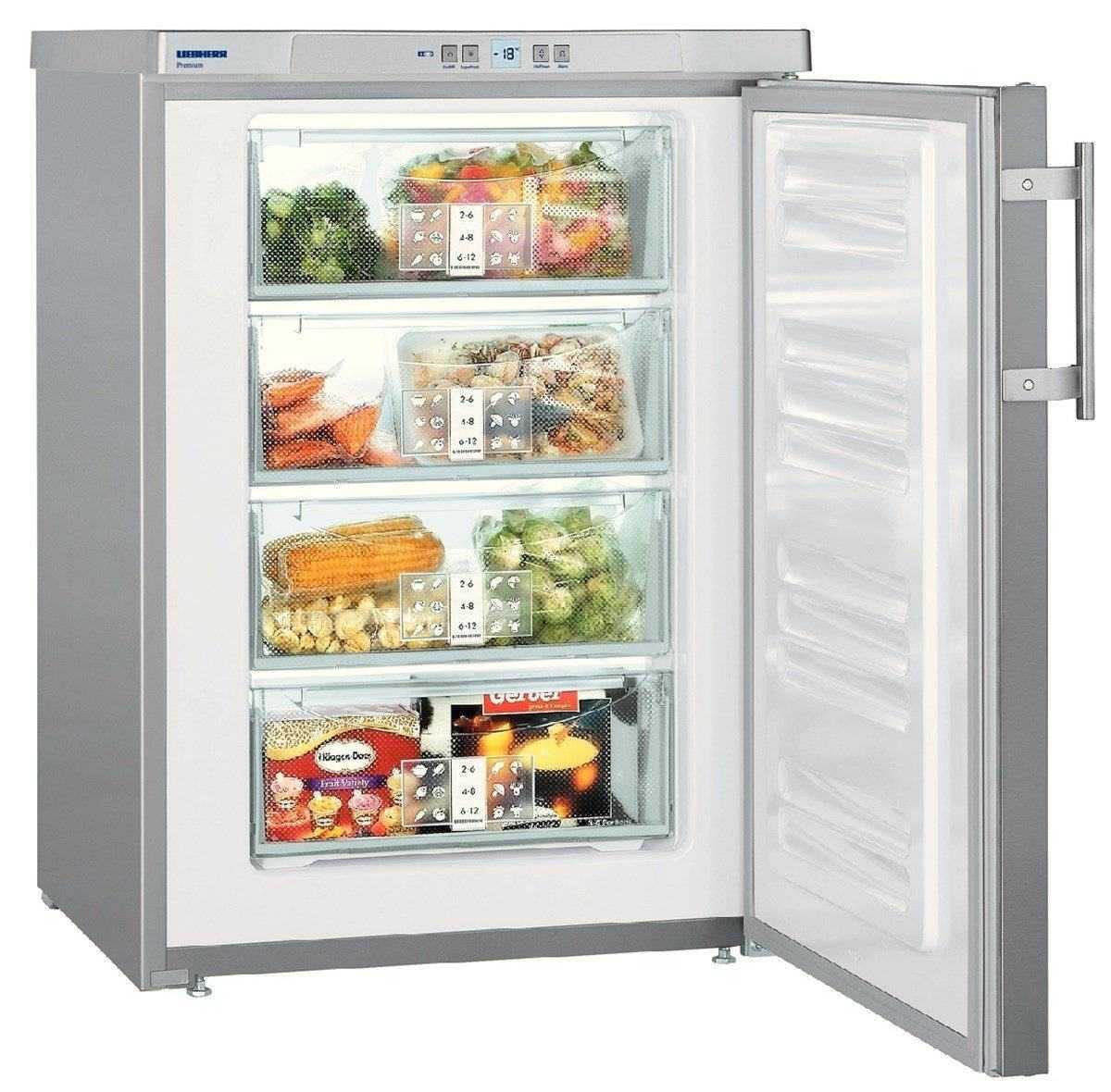 Как выбрать холодильник для дома и какая марка лучше, рейтинг, отзывы