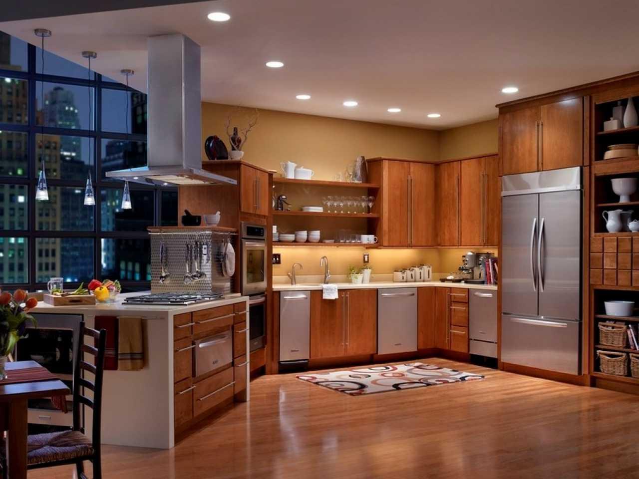 Оцените в статье информацию на счет нюансов покупки кухни Вы узнаете советы от специалистов которые имеют большой опыт в данной сфере