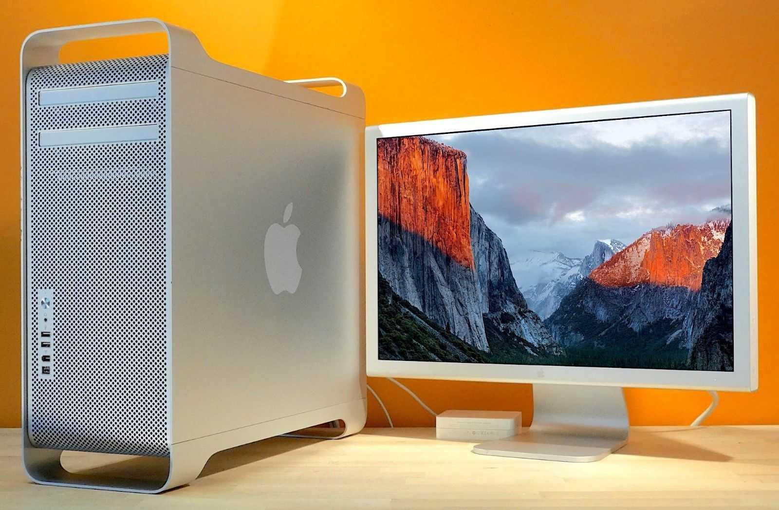 Большой опыт эксплуатации лёгкого macbook air