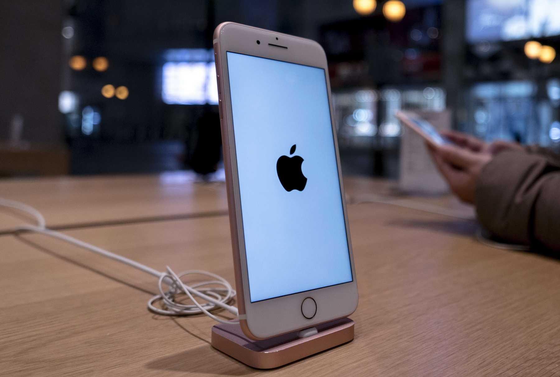 Apple запустила iphone 12 studio: что это такое?