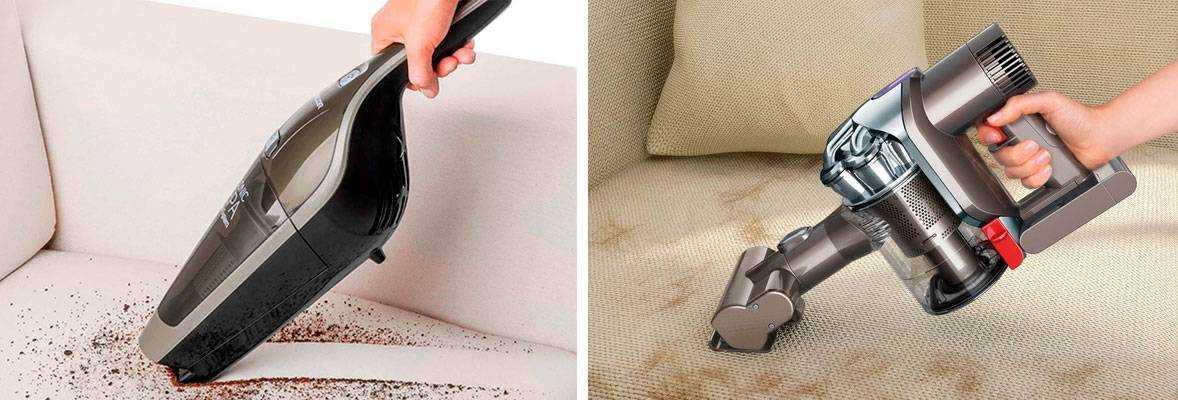 Лучшие пылесосы для дома: модели, бренды, типы фильтров, какой купить
