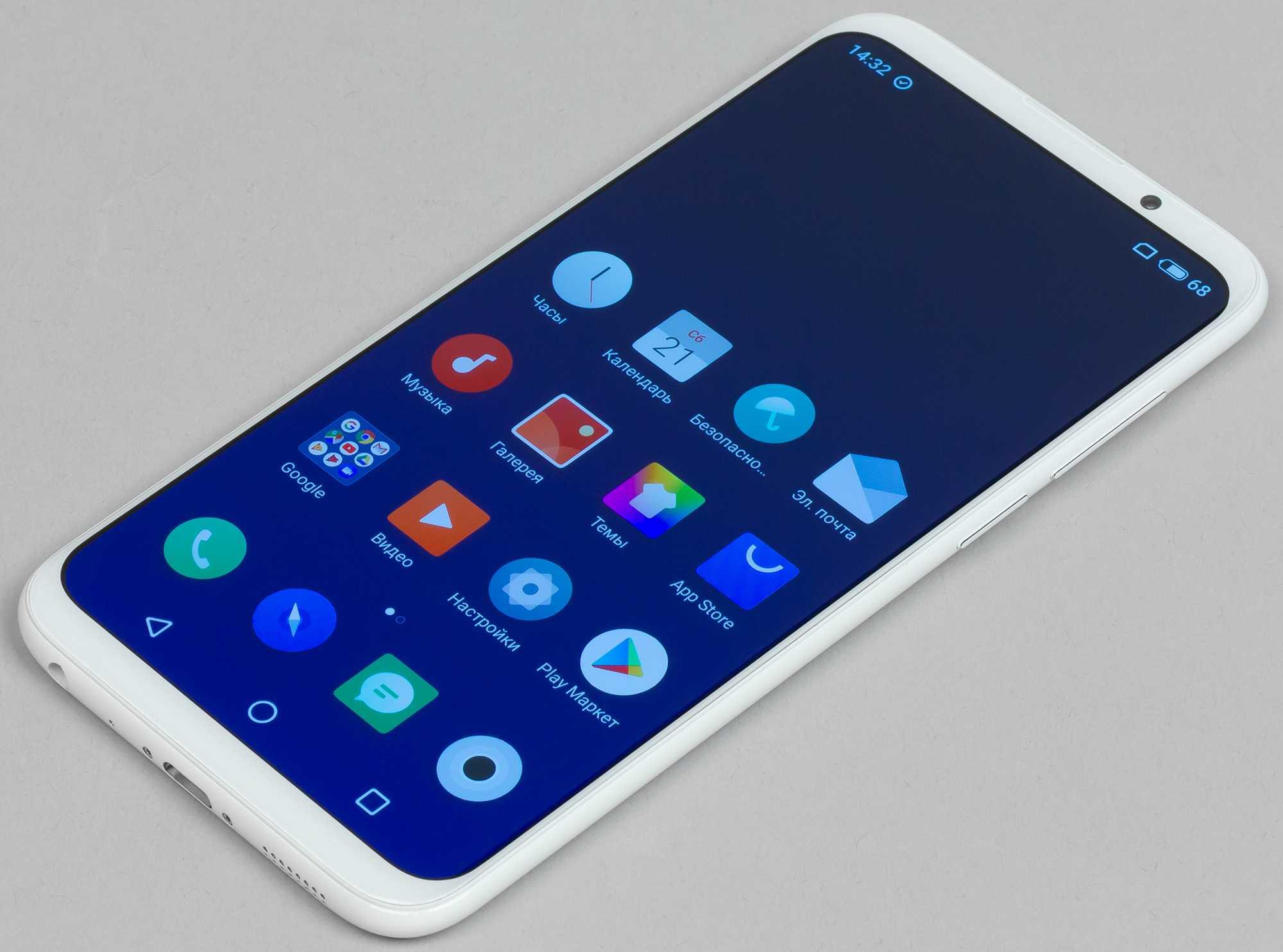 Знакомимся с vsmart и смотрим, как компания делает смартфоны — wylsacom