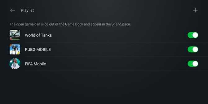 Xiaomi black shark 3 может стать первым смартфоном с 16 gb оперативной памяти