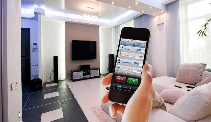 Xiaomi представила умную подушку: прокачайте свой сон - stevsky.ru - обзоры смартфонов, игры на андроид и на пк