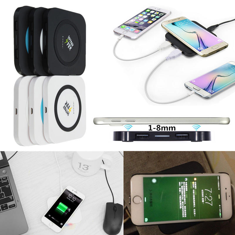 Обзор зарядки magsafe для iphone. надо брать или не цепляет?