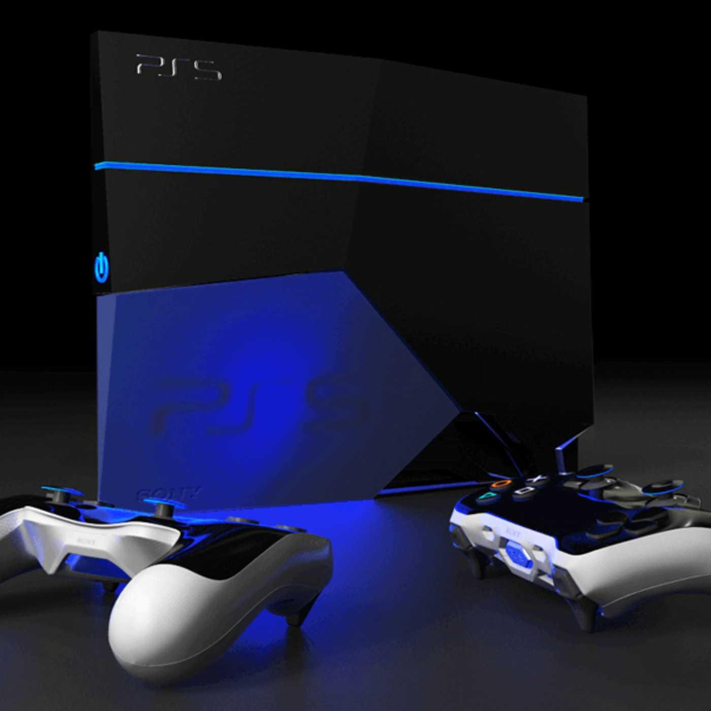 Sony playstation 5 – дата выхода в россии, характеристики, цена