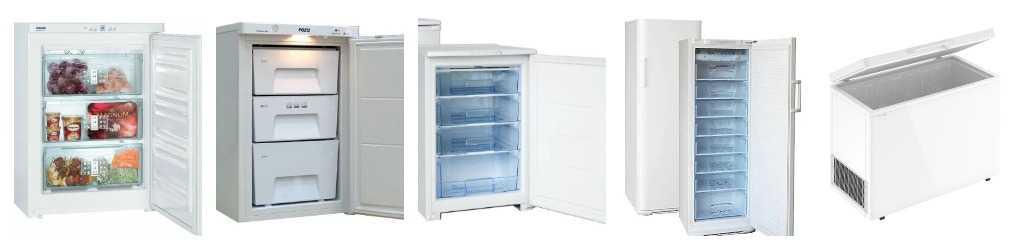 Класс энергопотребления морозильной камеры: какой лучше, какие бывают и что они означают.
