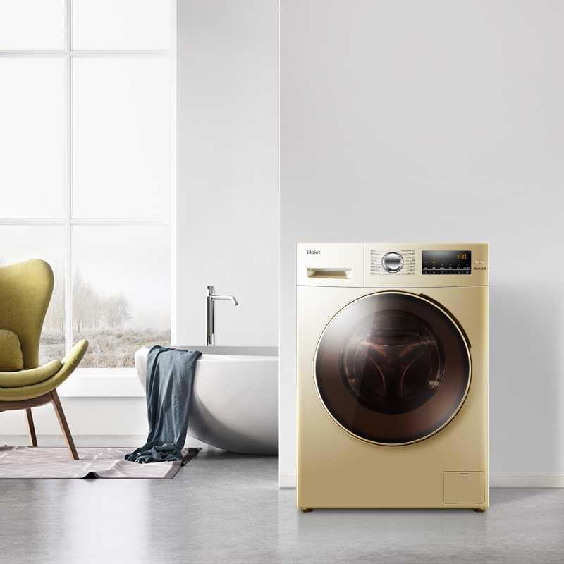 Обзор стиральных машин xiaomi