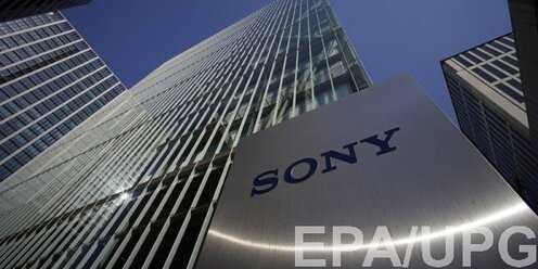 Видимо компанию Sony настигнула черная полоса Иначе сложно объяснить тот факт что всего за 1 день крупный производитель электроники лишился завода по производству