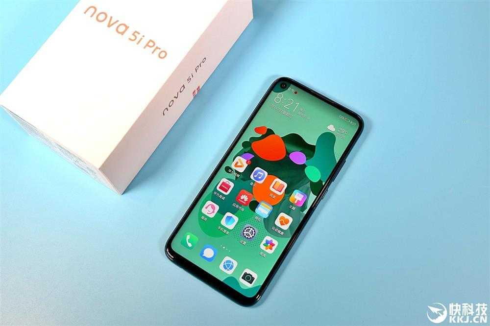 В 2020 г. очень многие 5g-смартфоны «превратятся в тыкву»