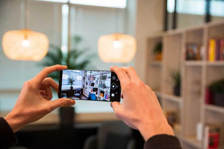 Huawei отложила релиз складного смартфона mate x ► последние новости