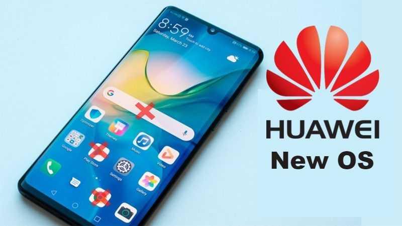 Китай грозит разорить apple, qualcomm, cisco и boeing из-за санкций против huawei - cnews