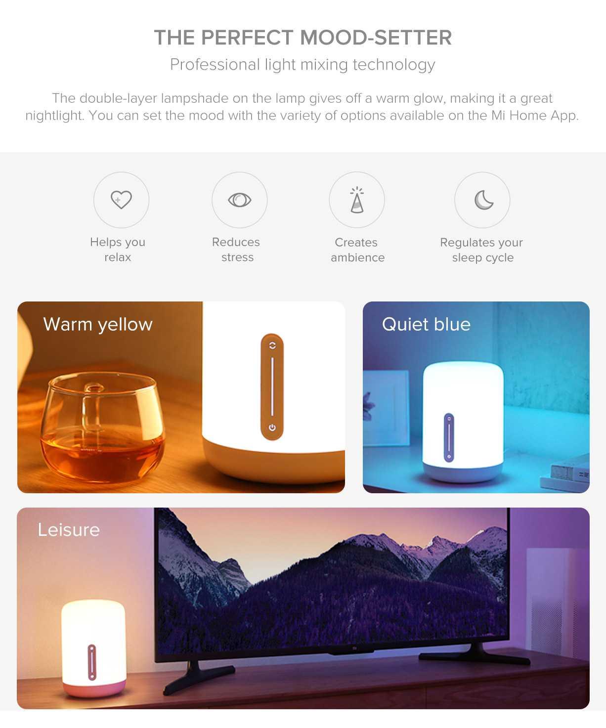 Лидар в новом ipad pro оказался даже бесполезнее, чем мы думали