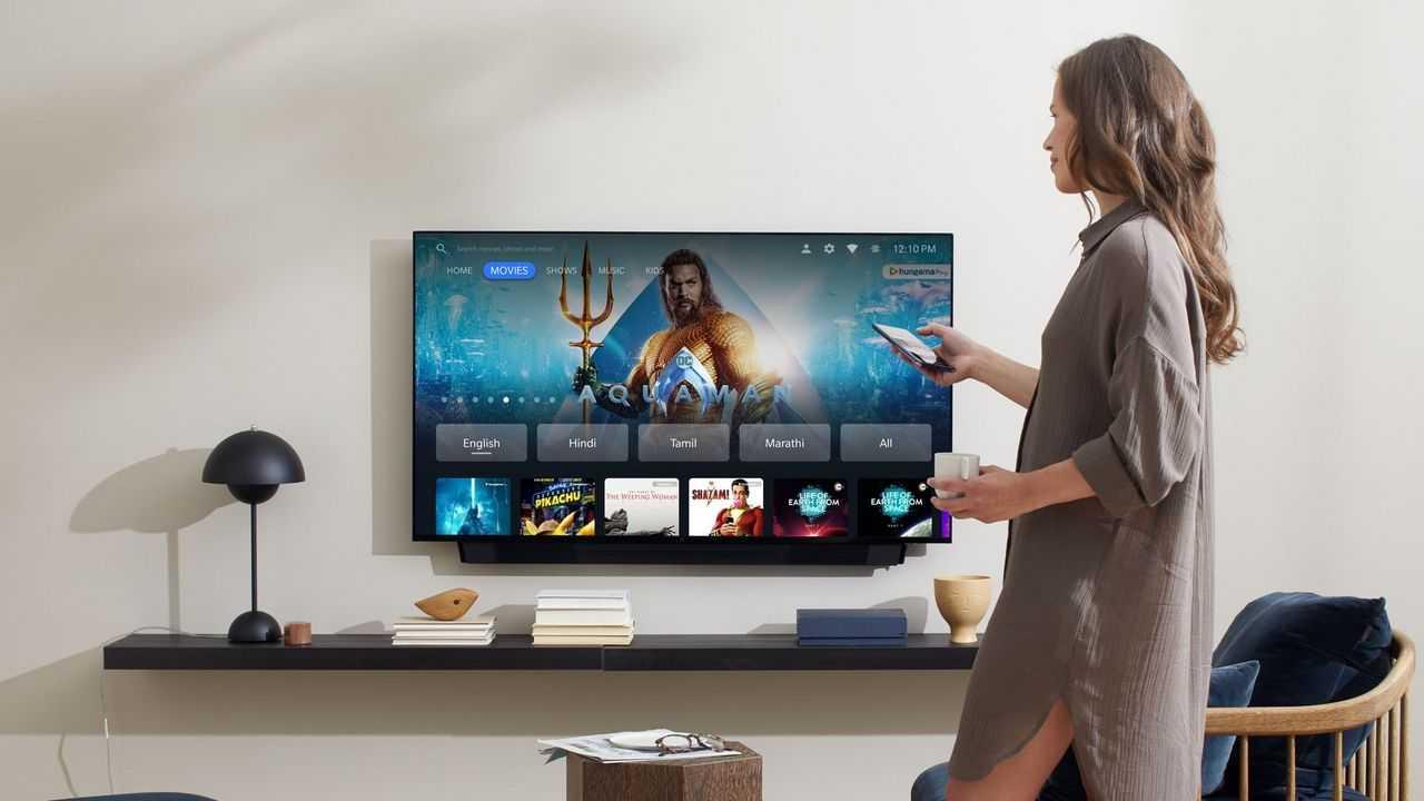 Лучшие приложение для android tv – прокачай свой tv box