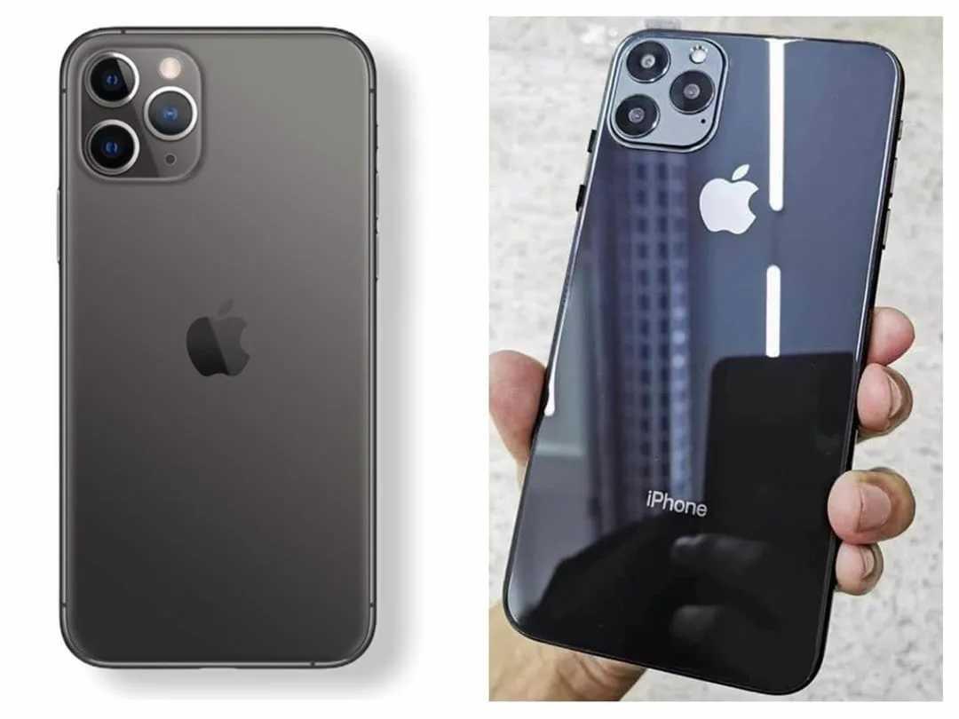 Почему лучше купить iphone 11 вместо iphone 11 pro или 11 pro max: 9 причин | новости apple. все о mac, iphone, ipad, ios, macos и apple tv
