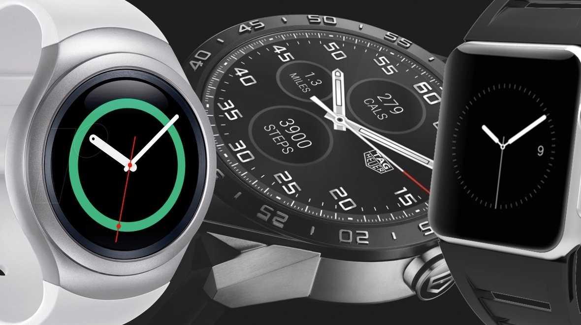 Сравнение samsung galaxy watch 3 и galaxy watch: что нового и стоит ли обновляться?