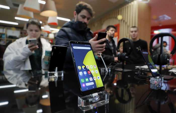Смартфоны, которые мы не увидим на mwc 2020. cтатьи, тесты, обзоры