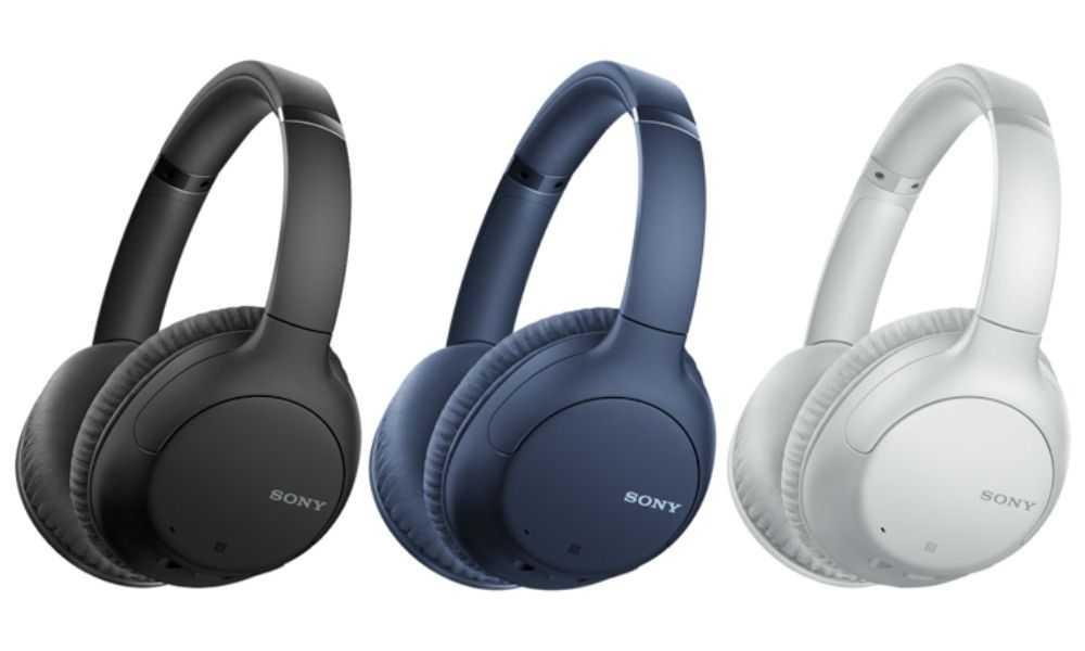Один из топовых производителей гарнитур компания Razer представила свои новые накладные наушники которые могут стать конкурентом для WH-1000XM3 от Sony Новинка будет